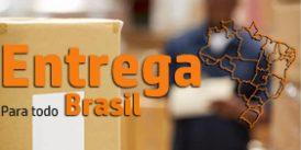 entrega-para-todo-o-brasil-banner-dantas-caixas-de-correio