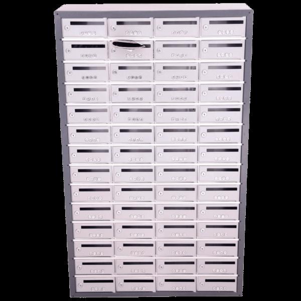 CAIXAS-DE-CORREIO-PARA-CORRESPONDÊNCIA-EM-AÇO-PARA-CONDOMINIO-MODELO-9005-1024×874